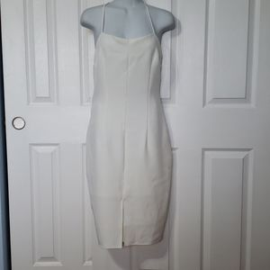 Express women's dress size small new without tags